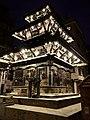 Shiva Temple At Thamel.jpg