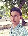 Shivam Singh.jpg