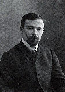 Nikolai Shklyar