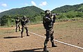 Shooters Put Rounds Downrange During Three Days of Marksmanship Events at Fuerzas Comando Image 6 of 8.jpg
