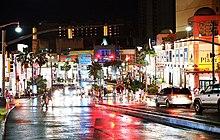 Chinese Restaurants Waikiki Beach
