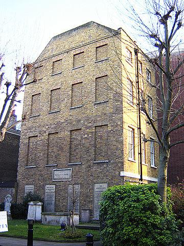 File:Shoreditch john wesleys house 1.jpg