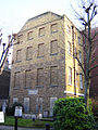 Shoreditch john wesleys house 1.jpg