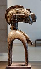 140px-Shoulder_mask_nimba_Louvre_MHNT-ETH-AF127 dans Religion