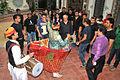 Shraddha Kapoor at promotions of Aashiqui 2 in Ahmedabad 6.jpg