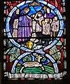 Shrewsbury Cathedral (37783383506).jpg