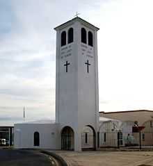 Shrine of Our Lady of Europe in Gibraltar (3).jpg