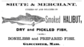 Shute advert Gloucester Massachusetts circa1870s.png