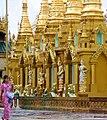Shwedagon-d03.jpg