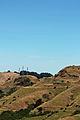 Sibley Volcanic Regional Preserve - Stierch C.jpg