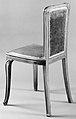 Side Chair MET 245767.jpg