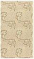 Sidewall, Apple, 1877 (CH 18564547).jpg