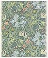 Sidewall, Golden Lily, 1899 (CH 18340061).jpg
