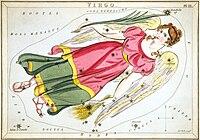 Sidney Hall - Urania's Mirror - Virgo.jpg