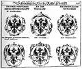 Siebmacher 1701-1705 C106.jpg