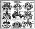 Siebmacher 1701-1705 D014.jpg