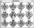 Siebmacher 1701-1705 D183.jpg