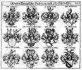 Siebmacher 1701-1705 E225.jpg