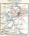 Siege of Kars 1855.jpg