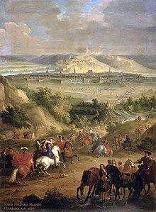 Belagerung von Namur (1692) .JPG