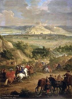 Siege of Namur (1692).JPG