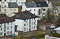 Siegen, Germany - panoramio (205).jpg