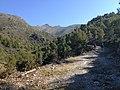 Sierra de Almijara (6976447887).jpg