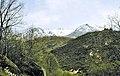 Sierra del Cabezo 1.jpg