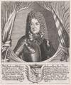 Sigmund Joachim von Trauttmansdorff.png