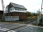 Signal Box, Heighington Station - geograph.org.uk - 69808.jpg