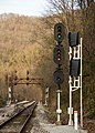 Signals - Old and New (6428331797).jpg