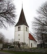 Fil:Silte kyrka Gotland.JPG