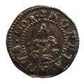 Silvermynt, 1600-tal - Skoklosters slott - 109230.tif