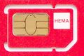 Sim card hema cropped.png