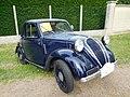 Simca 5, 1936 (1).jpg