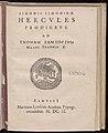 Simonis Simonidae Hercvles prodicevs ad Thomam Zamoscivm magni Ioannis f. 1602 (67473596).jpg