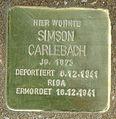 Simson Carlebach.jpg