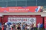 Singapore Air Show Banner (40202656651).jpg