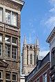 Sint-Baafskathedraal, Gent (46715564611).jpg