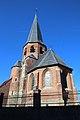 Sint-Gorikskerk Sint-Goriks-Oudenhove 15.jpg