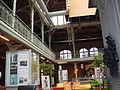 Sint Goriks Hallen Binnen.jpg