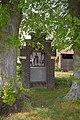 Sint Leonarduskapel, Poorterweg-De Brentjes (Koningslust).jpg