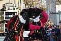 Sinterklaas 2018 Breda P1320814.jpg