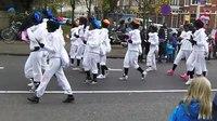 File:Sinterklaas intocht Den Haag 2014.webm