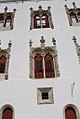 Sintra (37657165061).jpg