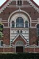 Sions Kirke Copenhagen detail.jpg