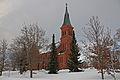 Sipoon uusi kirkko IMG 1288 C.JPG