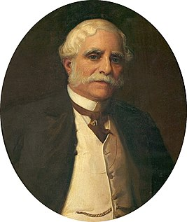 Sir Henry Bemrose by Ernest Townsend in 1910.jpg