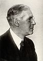 Sir Henry Hallett Dale. Photograph. Wellcome V0026244.jpg