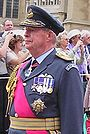 Sir Richard Johns (cropped).jpg